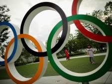 Un vaccin ou un traitement est nécessaire pour la tenue des Jeux en 2021