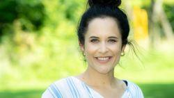"""Joyce Beullens schrijft al drie jaar voor 'Familie': """"Ik was heel trots op de verhaallijn rond Marie-Rose in de rechtbank"""""""