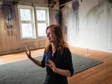 9 hedendaagse kunstenaars zetten de toon in 'nieuw' Rijksmuseum Twenthe