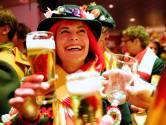 Voetbalclubs furieus over carnavalsverbod in kantine: 'Waar maak je je druk om als gemeente?'
