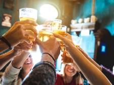 Door deze initiatieven hoef jij je favoriete drankje uit de kroeg niet te missen