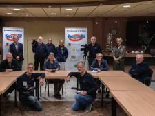 Kwarteeuw KempenTV: iedereen in beeld en aan het woord