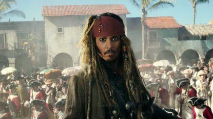 Bizar: vrouw die begin dit jaar met 300 jaar oude geest van piraat trouwde, kondigt scheiding aan