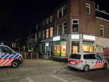 Speciaal politieteam op overvallen pizzakoeriers en Chinese restaurants