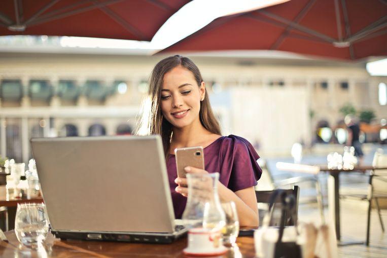 Welke laptop is momenteel de beste? Tweakers-redacteurs selecteerden de drie beste van het moment.