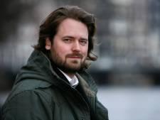 Regisseur Penoza: Zwaar om laatste seizoen door anderen te zien maken