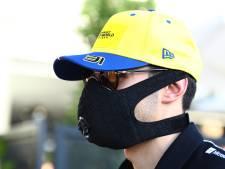 LIVE | Hervatting Serie A verder vertraagd, Renault klopt voor hulp aan bij Britse overheid