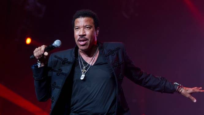 Lionel Richie en Alicia Keys komen volgend jaar naar North Sea Jazz in Rotterdam