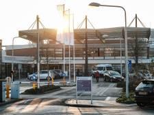 Huisartsen snakken naar meer informatie over Achterhoekse ziekenhuizen