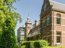 Referendum Den Bosch toch bij Raad van State