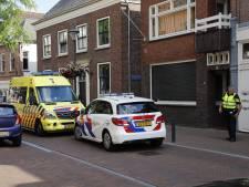 Verdachte (52) van steekpartij Boxmeer langer vast, buurt wil dat overlast stopt