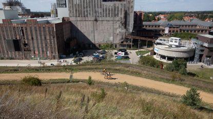 """Nieuwe veldrit op atypisch parcours: """"Geen 'patattenveld', wel veel klimmeters"""""""