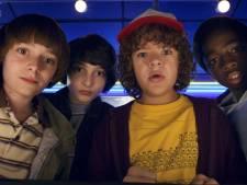 Makers van nieuw seizoen Stranger Things nog bezig met casting
