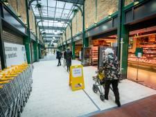 'Smoezelig' en 'oubollig' winkelcentrum Galecop krijgt facelift: 'Misschien dat ik hier nu vaker zal komen'