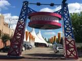 Zomerfeesten Hengevelde klaar voor twee weekenden feest