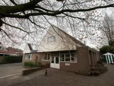 Notaris wil nieuw kantoor en appartementen aan Parkstraat in Nuenen