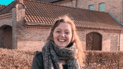 CD&V wijst Anneleen Vanoost aan als nieuwe voorzitter