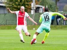 Heerenveen als generale repetitie voor CL-clash met Liverpool: werk aan de winkel voor Ten Hag