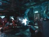 Rotterdamse gamestudio Vertigo Games voor 50 miljoen euro verkocht
