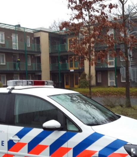 Raalter overvallers uit Zutphen blijven langer vast