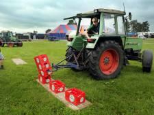CU/SGP in Brabant wil spoeddebat: 'eerst stikstofuitstoot industrie goed in beeld, dan pas beslissing over landbouw'