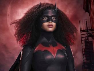 Javicia Leslie wordt eerste zwarte 'Batwoman'