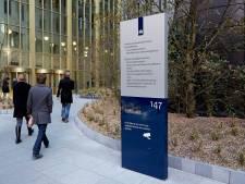 Ambtenaren proberen regelmatig 'onafhankelijk' onderzoek te beïnvloeden