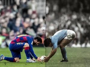 Podcast | Messi of Maradona: Wie is de grootste aller tijden?