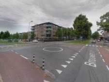 900 Dordtenaren stemmen op verkeersonveilige plekken in de stad