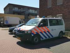 Politieactie tegen hennepbende: zes arrestaties, huiszoekingen in Gendt, Huissen en Nijmegen