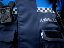 Opnieuw overbewoning en illegale kamerverhuur aangetroffen in Schiedam