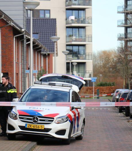 Politie op zoek naar getuigen woningoverval in Vleuten