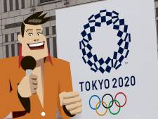 Quiz | Bij welk land kwamen de Zomerspelen nog nooit op bezoek?