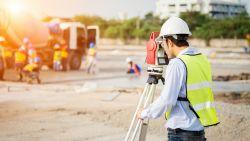 Dit zijn de meest gevraagde ingenieursprofielen op de arbeidsmarkt