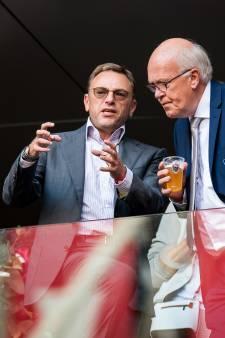 Nieuwe eigenaar Vitesse: ene Rus ingeruild voor andere Rus