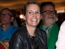 Informateur: 'Brede coalitie' van CDA, CU, PvdA, D66 én VVD in Vijfheerenlanden