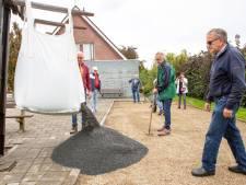 Burendag in West-Brabant vindt vooral in de buitenlucht plaats