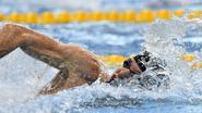 Timmers en Surgeloose beginnen vermoeid aan finale 100m vrij