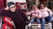 """Oma haalt kinderen van Syriëstrijders eind deze maand naar België: """"Mijn dochter moet boeten voor haar foute keuzes"""""""