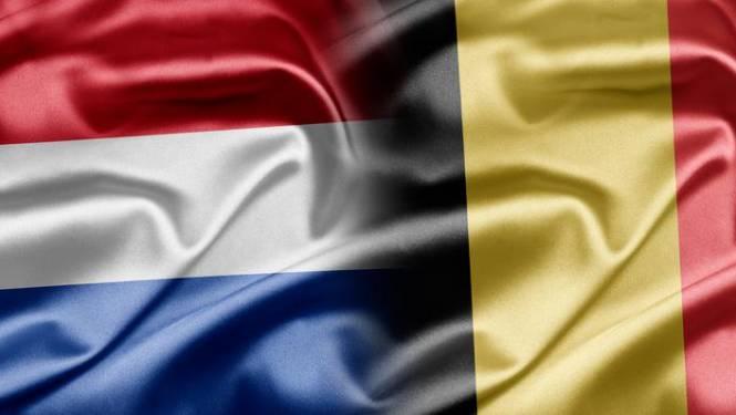 """Belgische economie minder grillig dan Nederlandse: """"Belgen hebben meer spaargeld, Nederlanders houden sneller hand op de knip"""""""