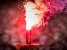 Vuurwerkverbod gaat molen De Hoop niet ver genoeg: 'Het is wachten tot de fik erin gaat'