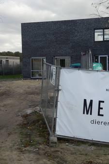 Tilburg krijgt dierencrematorium: wie wil kan as op dag van crematie al meekrijgen