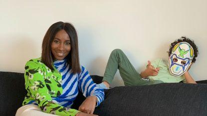 #Kleeduopinuwkot: deze influencers geven het goede voorbeeld (met Belgische mode, uiteraard)