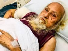 Disparu depuis 48 ans, il est retrouvé grâce à une vidéo virale