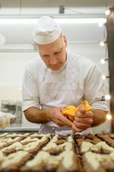 Schiedam lanceert aanmeldpunt voor ondernemers: zaken doen met gemeente wordt makkelijker