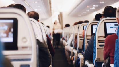 7 reishacks die je geld, tijd en stress besparen