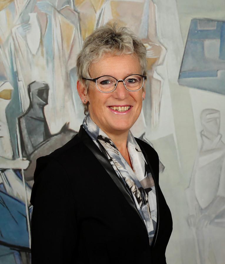 Anita van Loon, wethouder Zevenaar