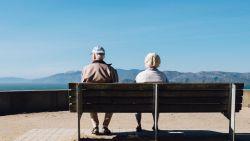 Waarom een levensverzekering zo interessant kan zijn