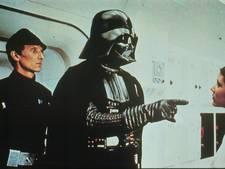 Disney kondigt gloednieuwe Star Wars-trilogie aan