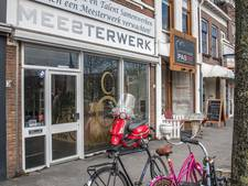Zwolle heeft 'geen vertrouwen in verbetering' van zorgorganisatie Meesterwerk